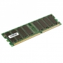 Память DDR2 2048Mb 800MHz Crucial (CT25664AA800) RTL (PC2-6400) CL6 Unbuffered UDIMM 240pin
