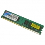 Память DDR2 2Gb 800MHz Patriot RTL