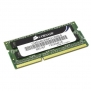 Память SO-DDR3 4096Mb 1333MHz Corsair (CMSA4GX3M1A1333C9) RTL