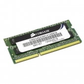 Память SO-DDR3 4096Mb 1333MHz Corsair (CMSO4GX3M1A1333C9) RTL