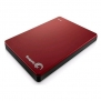 Жесткий диск Seagate Original USB 3.0 1Tb STDR1000203 BackUp Plus Portable Drive 2.5
