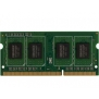 Память SO-DDR3 4Gb 1600MHz Kingmax RTL