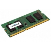Память SO-DIMM SO-DDR3L 8Gb 1600MHz Crucial (CT102464BF160B) Ret