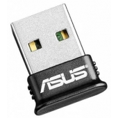 Адаптер Asus USB-BT400 USB 2.0 Black Bluetooth 2.0/2.1/3.0