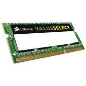 Память SO-DDR3L 4Gb 1600MHz Corsair (CMSO4GX3M1C1600C11) RTL CL11