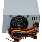 Блок питания LinkWorld ATX 500W LW2-500W case version 24pin SATA 8cm Fan